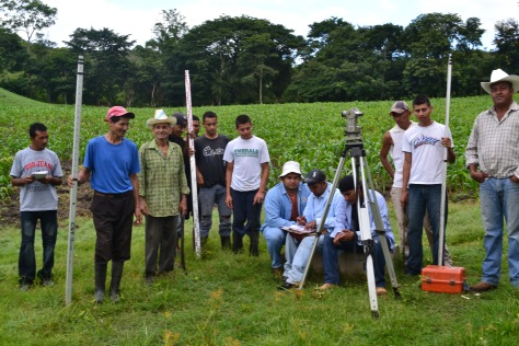 Group with water project.jpg